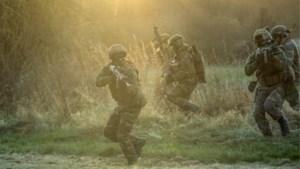 Geen straf voor instructeurs die rekruten tijdens opleiding tot paracommando mishandelden