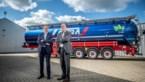 Ambitieus LAG investeert in uitbreiding capaciteit