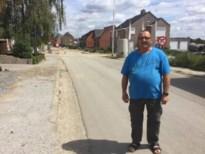Buurtcomité Driewilgenstraat dient klacht in tegen stad