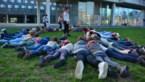 Kind vertoont coronasymptomen op kamp: dertigtal kinderen in quarantaine