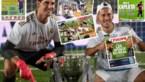 """Madrileense pers looft Real, Catalaanse pers kritisch voor Barcelona én de VAR: """"Madrid, de kampioen van de VAR"""""""