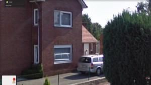 """""""Ik kijk elke dag naar mijn moeder op Google Street View"""""""