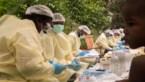 """Alarm om nieuwe ebola-uitbraak in Congo: """"Zeer zorgwekkend"""""""