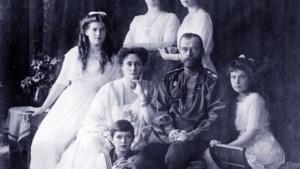 Duidelijkheid na 102 jaar: ontdekte stoffelijke resten zijn van gruwelijk vermoorde tsarenfamilie
