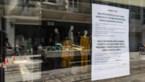 Eén op de zes Limburgse ondernemers kreeg coronapremie