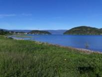 UHasselt onderzoekt sardienen in op een na oudste meer ter wereld
