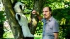 """Exotische dieren in Limburg: """"Er zijn ongetwijfeld nog mensen met een aap in huis"""""""