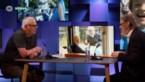 Meuris gaat dieper in op de pandemie op TVL