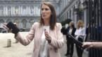 """Premier Wilmès fluit De Crem al terug: """"Er is geen officiële raad om niet naar buitenland te gaan"""""""