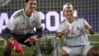 """Eden Hazard eerlijk over debuutjaar bij Real Madrid: """"Dit was het minst goede seizoen uit mijn carrière"""""""