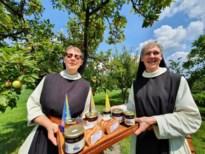 Trappistinnen stappen in de online verkoop: