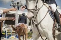 Roy Slenders wint hoogste proef in Diepenbeek