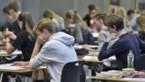 Kwaliteit van school wordt gemeten met identieke toets voor alle Vlaamse leerlingen