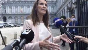Regering wil een striktere opvolging van bestaande maatregelen