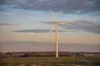 Petitie tegen vijf Windmolens op grens met 's-Gravenvoeren