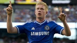 """De man die Belgische toppers naar Chelsea bracht: """"Toen ik over De Bruyne begon, lachten ze"""""""