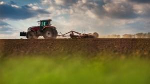 """Boerenbond niet tevreden met beslissingen EU-top: """"Dit is een opdoffer voor onze boeren"""""""