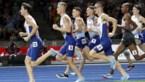 Organisatoren van ISTAF-meeting in Berlijn mikken op 3.500 atletiekfans
