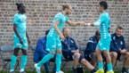 Drie spelers van tegenstander Charleroi testen positief op coronavirus, club treft geen extra maatregelen