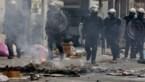 """Politie waakzaam voor guerrilla-acties op nationale feestdag: """"Alle wapens toegelaten"""""""