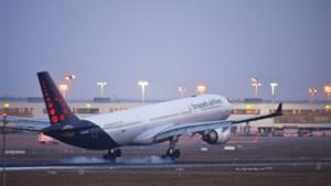 Lufthansa legt regering deadline op voor steun aan Brussels Airlines