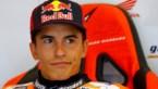 Zesvoudig wereldkampioen MotoGP Marc Marquez met succes geopereerd na breuk in bovenarm