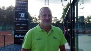 Helft Limburgse clubs ziet aantal leden stijgen