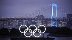 """IOC-voorzitter Bach: """"De Spelen van Tokio moeten en zullen het licht aan het einde van de tunnel zijn"""""""