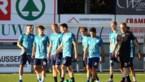 Spouwen-Mopertingen hervat, coach Hayen wil nog twee extra spelers