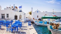 Dit eiland is verkozen tot het mooiste van Europa