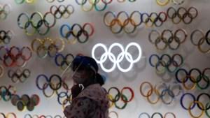 Organisatie Olympische Spelen is klaar en duidelijk: een vaccin is fundamenteel om Tokio 2021 te laten doorgaan