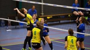 Geen vijfsterrenclub in Limburg