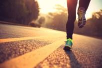 Urban Run in Nieuwerkerken op 5 september gaat niet door