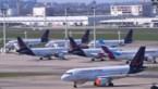 Reddingsoperatie van 460 miljoen euro voor Brussels Airlines