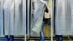 Opkomstplicht lokale verkiezingen afgeschaft