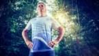 MACD-voorzitter Tony Slootmakers is zelf ook al vijftig jaar atleet