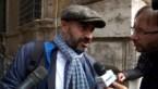 Nieuwe uitstap uit Europese Unie? Italiaanse senator lanceert partij Italexit