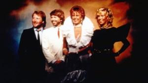 Geen twee, maar wel vijf nieuwe ABBA-nummers op komst