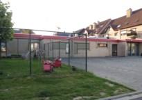 """Kindje in Lanakens kinderdagverblijf besmet: """"Het blijft open, maar we monitoren"""""""