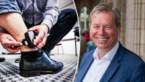 Vlaams Belanger wil enkelband voor ieder die positief op corona test