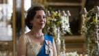 Opnames vijfde seizoen 'The crown' uitgesteld