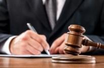 Maasmechelaar krijgt 1 jaar cel omdat hij mes tegen keel van echtgenote houdt