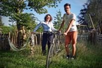 Bedenkers Boslandtrail lanceren fietstocht van 500 kilometer langs Vlaamse wegen