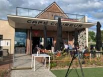 Loonse Café Coureur wil hotspot worden voor fietsers Slapen als een renner, fietsen als een toerist