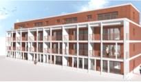 Maaslands Huis bouwt 22 woongelegenheden in het centrum van Lanaken