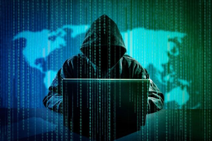 Europees Justitiehof noemt akkoord over bescherming van gegevens tussen VS en EU ongeldig