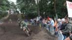 VLM annuleert motorcross-seizoen
