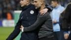 """Pep Guardiola looft assistenkoning De Bruyne: """"Onnodig te zeggen hoe fantastisch Kevin is"""""""