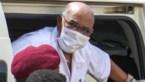 """Massagraf ontdekt in Soedan: """"Kerkhof waar vermoorde officieren liggen begraven"""""""