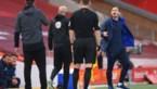 """""""Arrogante"""" Jürgen Klopp prikt terug naar Frank Lampard: """"Het er na de match nog over hebben, is echt niet oké"""""""